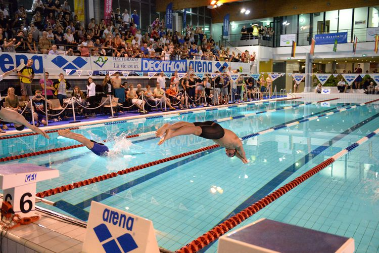 Horaire piscine saint dizier 20170925123303 for Chaudfontaine piscine